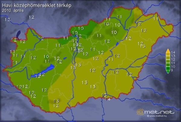 http://metnet.hu/pic/pic_news.php?newsid=209&picid=1